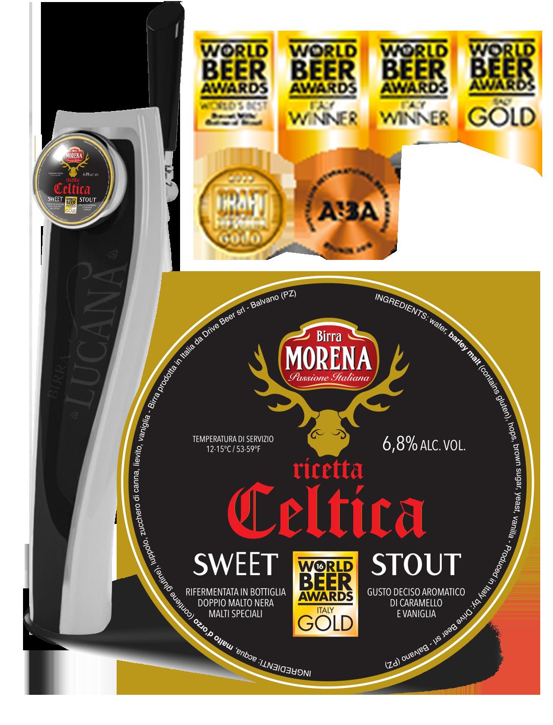 ricetta-celtica-stout